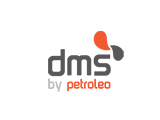product-ico-dms