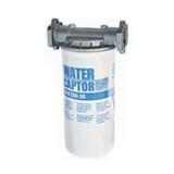 filtr paliwa water captor cfd 70 30