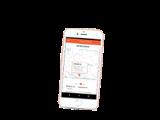 Monitoring poziomu paliwa z poziomu smartfona