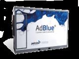 Kontener AdBlue - Ikona produktu
